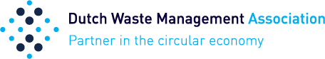 Dutch Waste Management Association